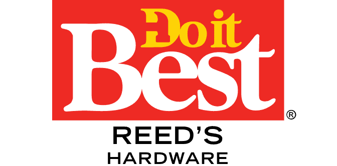 Reed's Do it Best Hardware