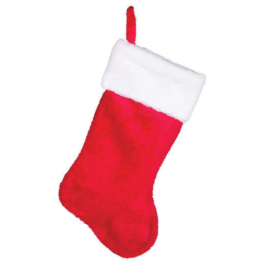 Stockings, Hats & Accessories