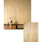 DPI 4 Ft. x 8 Ft. x 3/16 In. Honey Pine Woodgrain Wall Paneling Image 1