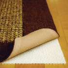 Mohawk Home 1 Ft. 8 In. x 2 Ft. 8 In. Better Quality Nonslip Rug Pad Image 1