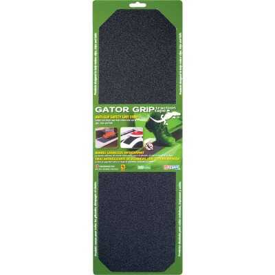Gator Grip 6 In. x 21 In. Anti-Slip Safety Tread