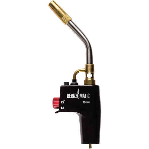 Bernzomatic MAP/PRO High Heat Torch Head