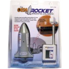 OEM Rocket 2 In. Oil Tank Wireless Fuel Gauge Image 1