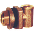 Simmons 1-1/4 In. Pitless Adapter Image 1