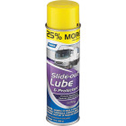 Camco 15 Oz. RV Lube & Protectant Image 1