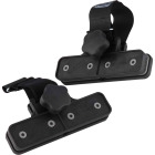 Camco Plastic RV De-Flapper Awning Strap, (2-Pack) Image 1