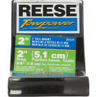 Reese Towpower 3/4 In. x 2 In. Drop Standard Hitch Draw Bar Image 2