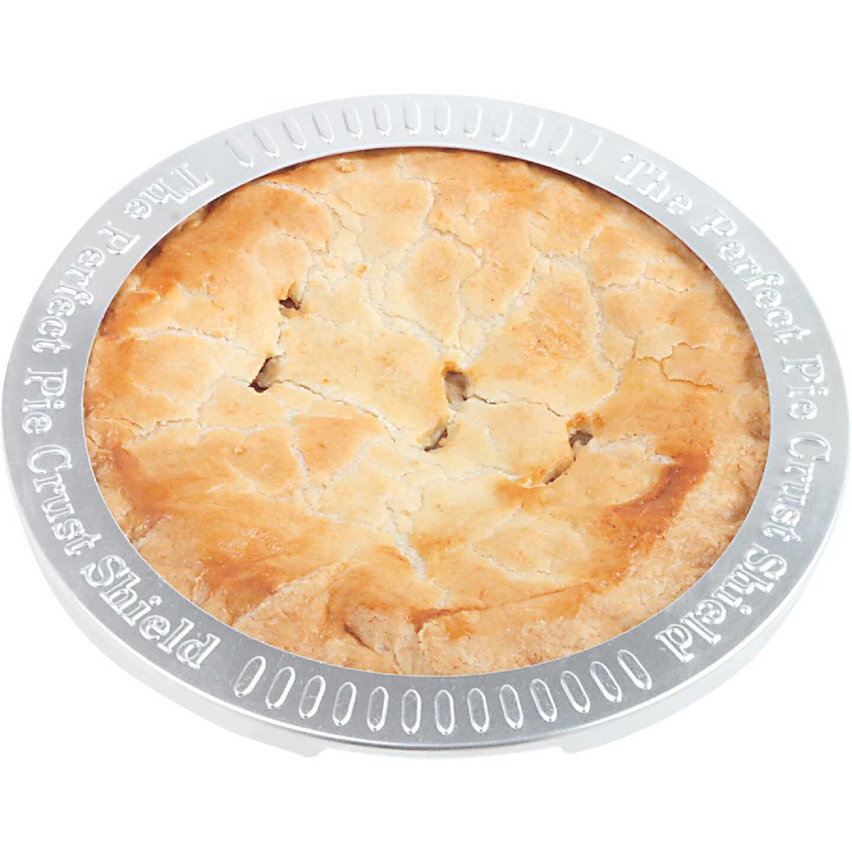 Norpro Pie Crust Shield Image 1