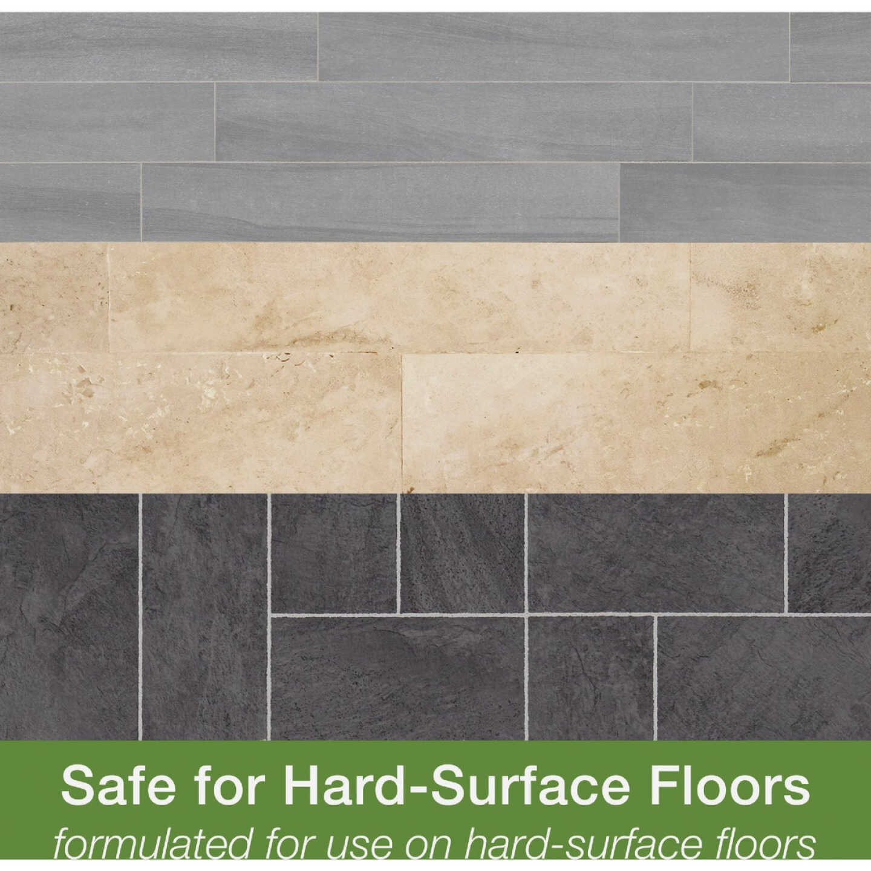 Bona 36 Oz. Stone, Tile, & Laminate Floor Cleaner Image 3