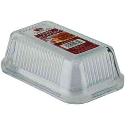 Gemco Multi Function Butter Dish