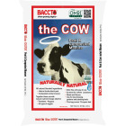 Baccto Wholly Cow 39 Lb. 40 Qt. Compost & Manure Image 1