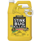 Harris 128 Oz. Ready To Use Trigger Spray Stink Bug Killer Image 1