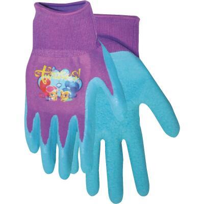 Nickelodeon Shimmer & Shine Toddler Polyester Glove