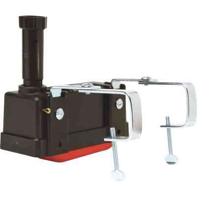 Dare-O-Matic 245 GPH Non-Siphoning Float Valve