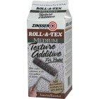 Zinsser Roll-A-Tex Medium Texture Additive, 1 Lb. Image 1