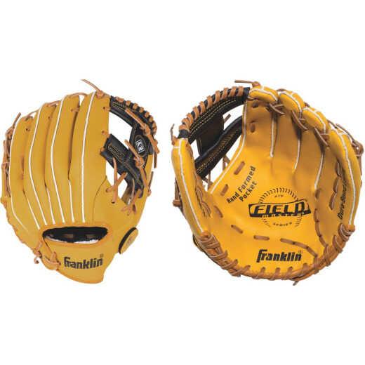 Gloves & Accessories
