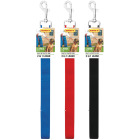 Westminster Pet Ruffin' it 6 Ft. Dog Leash Image 4