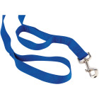 Westminster Pet Ruffin' it 6 Ft. Dog Leash Image 1